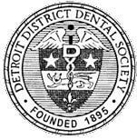 detroit-district-dental-society